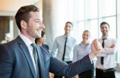 O Que Faz Um Vereador? — Quanto Ganha E Como Se Candidatar Ao Cargo
