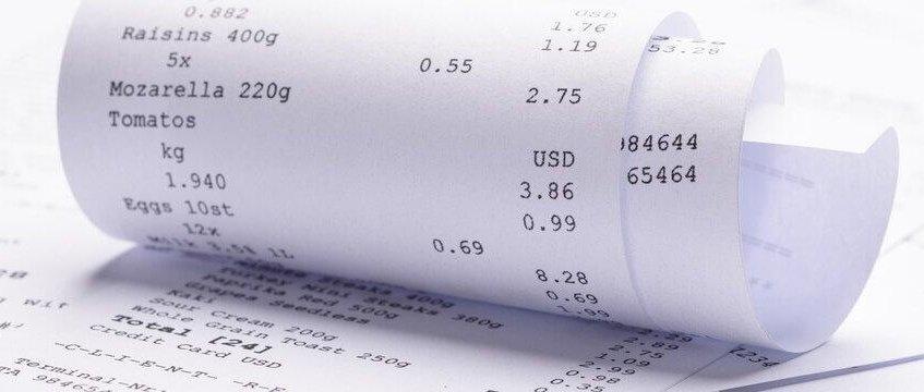 Nota Fiscal Paulista: tudo que você precisa saber