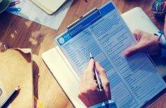 Principais dúvidas sobre Seguro Desemprego