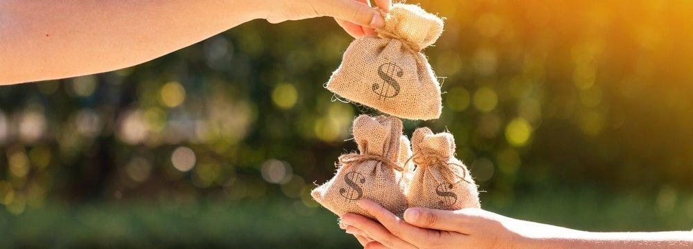 Conheça os Principais Tipos de Impostos