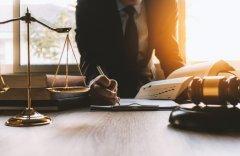 O Que é Decreto-Lei e Como Ele Funciona?
