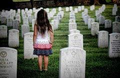 Como Funciona Pensão por Morte: Entenda