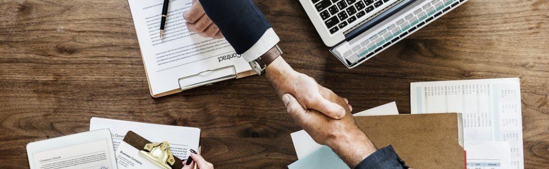 Licitação Empresarial — Entenda O Que É e Para Que Serve