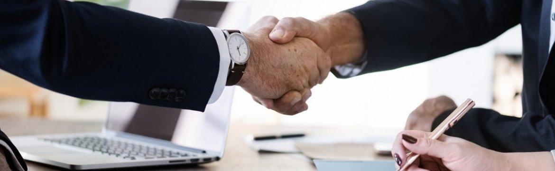 Licitação Para Empresas Privadas: Saiba Os Principais Termos
