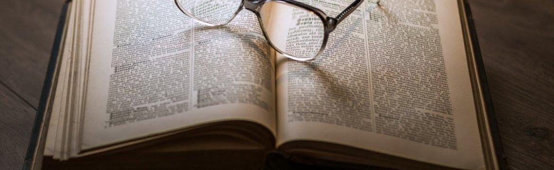 O Que Fazer na Perda, Extravio ou Inutilização de Livros Fiscais?
