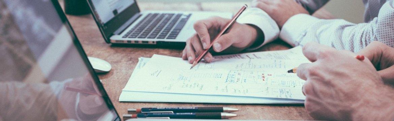 E-SOCIAL: Saiba o Que É e As Empresas que a Implementam