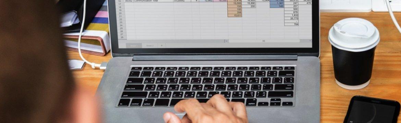 Como Fazer Planilha de Cálculo de Custos