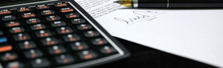 5 Erros Mais Comuns de Escritórios de Contabilidade