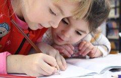 Direitos Das Crianças — Conheça Os Direitos Das Crianças Previsto Por Lei