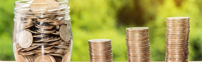 Reajuste Salarial — Tudo o Que Precisa Saber