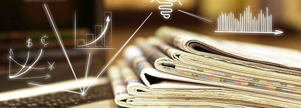 4 Dicas Para Diagramação de Jornal — Veja O que Precisa Ter