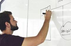 Passo a Passo — Como Criar Apresentação de Negócios