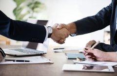 Como Criar Uma Parceria Estratégica Para Sua Empresa