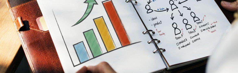 Marketing — Como Divulgar Seu Escritório Contábil?