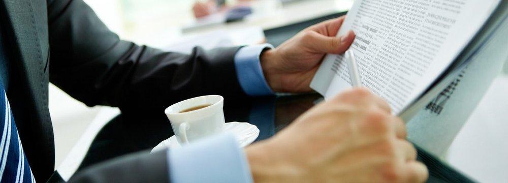 Entenda Por Que Empresários Devem Acompanhar o Diário Oficial