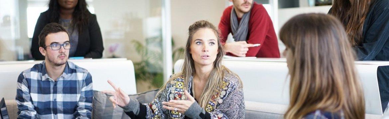 5 Dicas Para Ter Reuniões Produtivas na Empresa