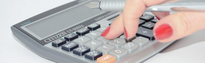 Como Fazer o Planejamento Tributário da sua Empresa?
