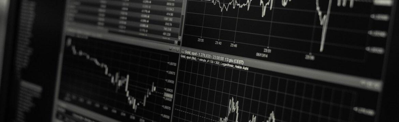 4 Tendências do Mercado Financeiro para 2020