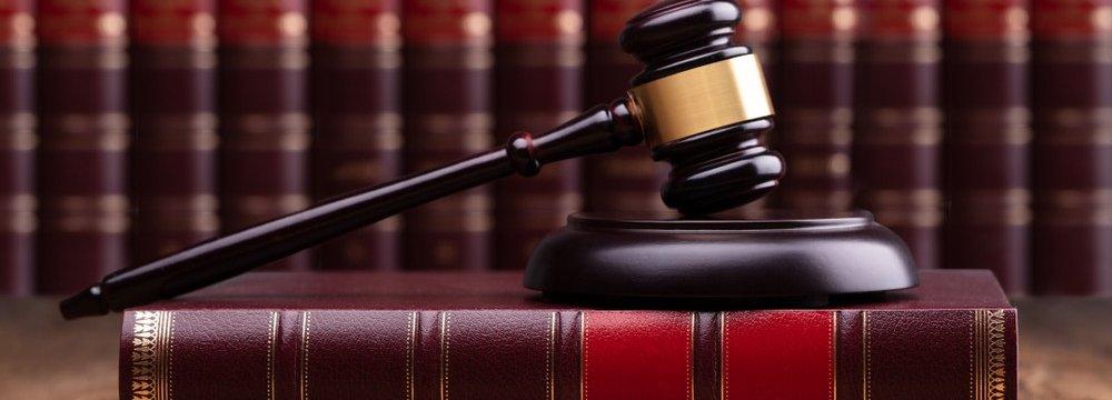 Como Publicar Normas Jurídicas No Diário Oficial