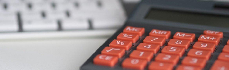 Descubra O Que É e Como Se Faz Contabilidade Financeira