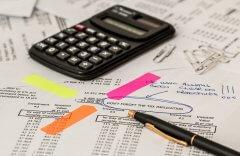 Tabela de CFOP — Códigos Que Todos os Contadores Precisam Saber