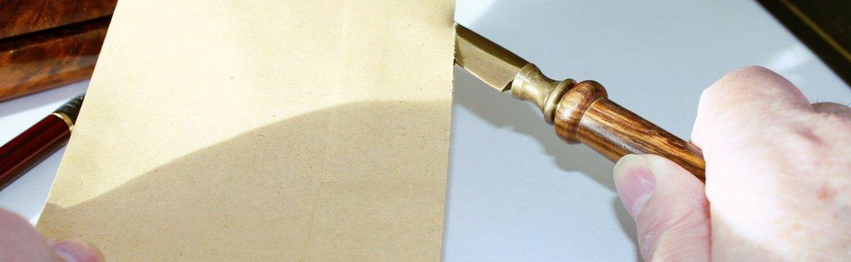 Modalidade de Licitação — Carta-Convite