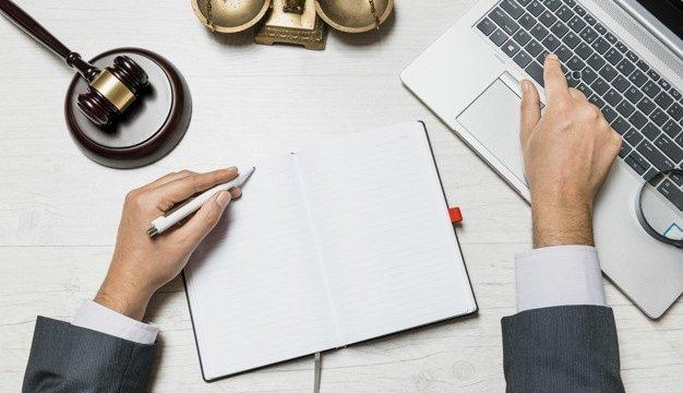 Como Publicar Despachos no Diário Oficial