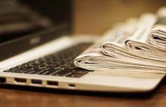 Normas de publicação do Diário Oficial