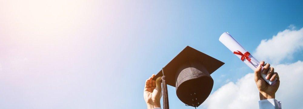 Qual o Prazo De Publicação De Conclusão Do Ensino Médio No Diário Oficial?