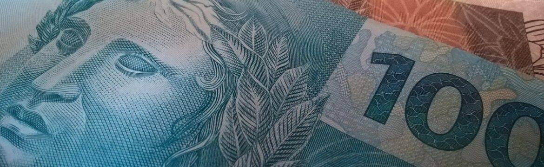 Como Emitir Nota Fiscal MEI — Confira o Passo a Passo