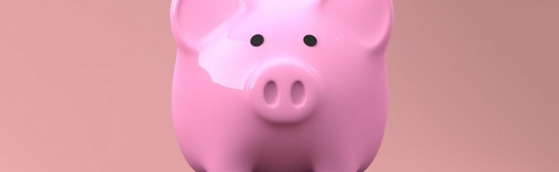 Veja Como Investir no Tesouro Direto e Comece a Fazer seu Dinheiro Render!