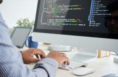 Entenda Como Utilizar o Sistema ERP para Pequenas Empresas