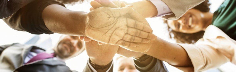 Descubra Como Criar um Sindicato — Quais São os Requisitos e os Passos?