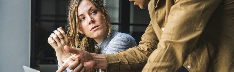 Quais São os Principais Tipos de Contratos Empresariais?