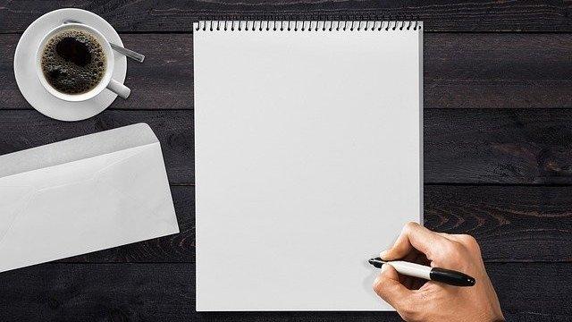 Como Funciona a Licitação Por Carta Convite?