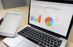 Descubra 3 Ferramentas que Ajudam na Contabilidade On-line