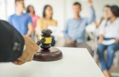 Entenda a Lei de Licitações — Legislação Explicada!