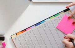 Rotinas Contábeis — Como Organizá-las e Melhorar sua Produtividade