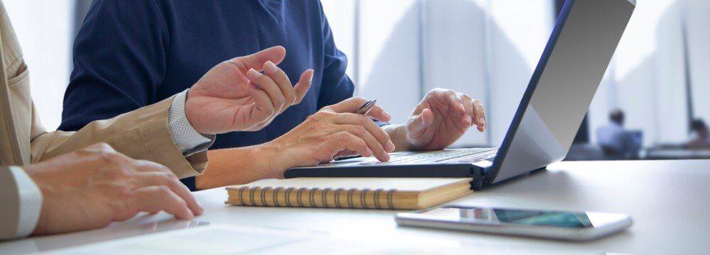 Analista Fiscal — O Que Faz Este Profissional?