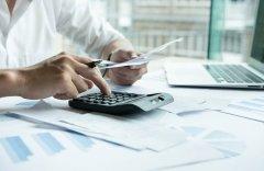 ICMS — Como Ele Funciona e Como Você Deve Calculá-lo