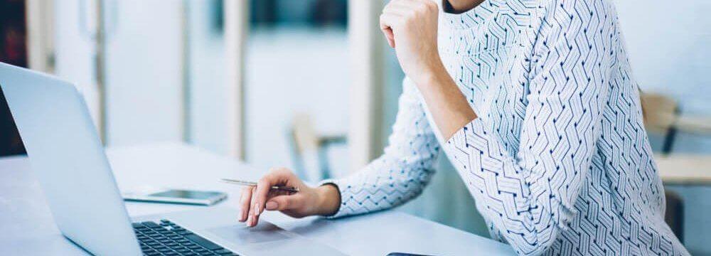 Contabilidade Digital — Como Aplicá-la No Seu Negócio?