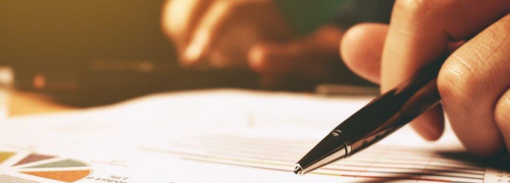 Analista Fiscal — 3 Relatórios Que Você Precisa Acompanhar
