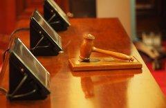 Lei de Execuções Fiscais — Tire Suas Principais Dúvidas Sobre Ela