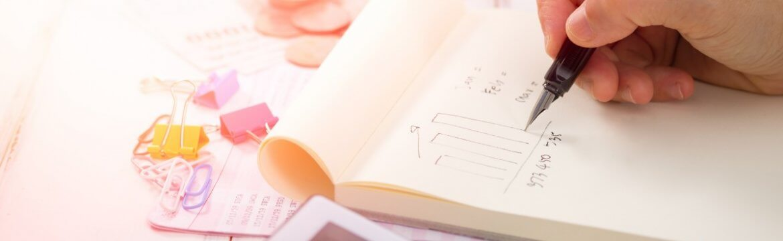 Entenda O Que É Ativo e Passivo na Contabilidade