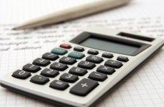 Saiba Como Fazer Corte de Gastos em Sua Empresa sem Causar Danos ao Negócio