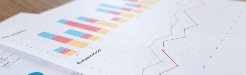 Planejamento Financeiro — Entenda Como Solucionar Situações Emergenciais