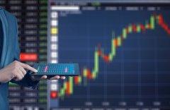 Como Fazer uma Boa Gestão Financeira em Tempos de Crise?