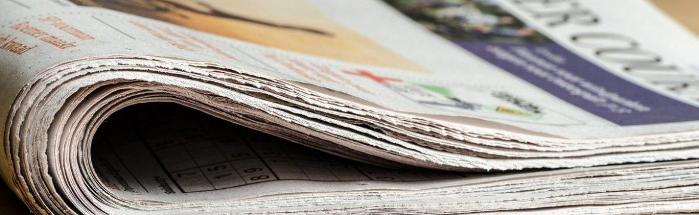 Saiba Quais São os Tipos de Publicação no Diário Oficial da União