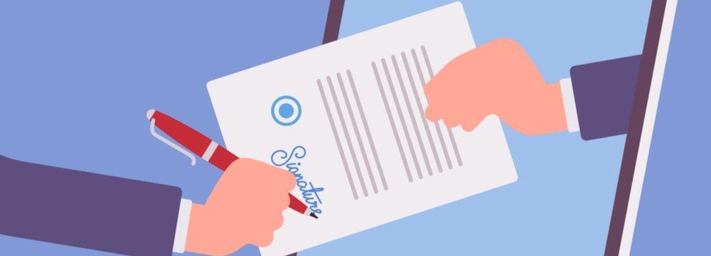 Certificado Digital — O Que É, Para o Que Serve e Como Testá-los?