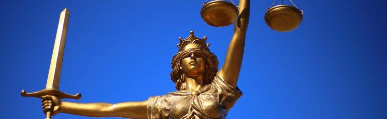 Supremo Tribunal Federal — Conheça as Funções e Responsabilidades do STF